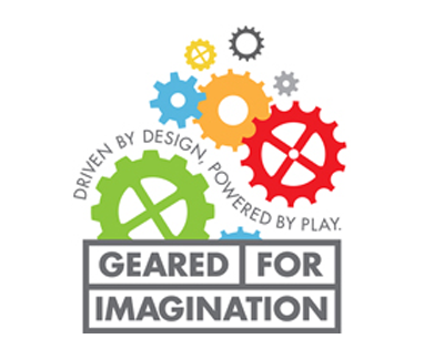 geared-for-imagination