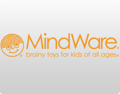 MindeWare Educational Toys, Books and Games