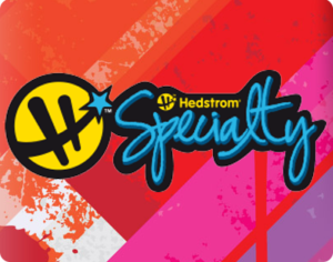 Hedstrom Specialty