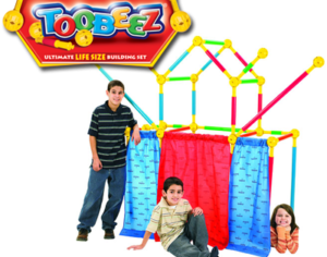 Toobeez International